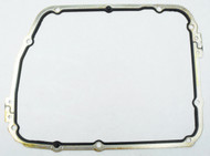 Valve Body Cover Gasket Molded Rubber, TAAT (1996-2004) 21003202