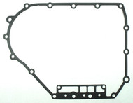 Saturn TAAT Transmission Case Gasket (1991-2004)  OEM # 21003108