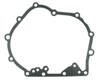 Saturn TAAT Transmission End Cover Gasket (1991-2004) OEM Part Number 21001648