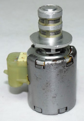 Electronic Pressure Control (Force Motor) Solenoid, 4L80E (2004-UP)