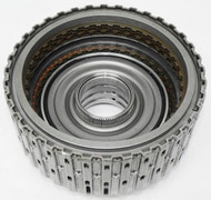 GM 6L80E Direct Drum. Buy from GMTransmissionParts.com