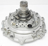 GM 6L80E Corvette Transmission Pump and Bell Housing Assembly.  Buy now from GMTransmissionParts.com