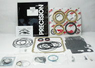 GM 700R4 Transmission Banner Rebuild Kit