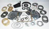GM 4L60E (1997-2004) Master Transmission Rebuild Kit.  Buy now from GMTransmissionParts.com.