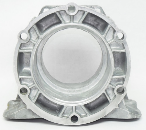 4L60E Extension Housing.  Casting Number 24235765.  Buy now at GMTransmissionParts.com.
