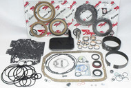 4L80E Transmission Master Rebuild Kit (1996) Buy now at GMTransmissionParts.com!