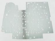 Valve Body Separator Plate by Transgo, 4L60E (1995)
