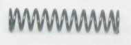 TCC Regulator Valve Spring, 4L80E (1990-2011)