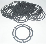 25 Pack of 6-Bolt Transfer Case Adapter Gaskets.  Buy now at GMTransmissionParts.com!