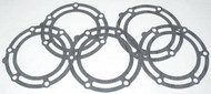 Bulk 6-Bolt Transfer Case Adapter Gaskets (5-Pack)