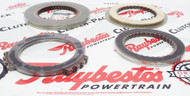 Friction Module, 4T65E (2003-2013) High Performance by Raybestos