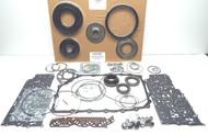 Overhaul Kit w/ Molded Rubber Pistons, 6L90E (2006-2013)