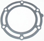 6-Bolt Transfer Case Adapter Gasket, TH400/TH350/700R4/4L60E/4L80E