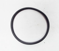 O-Ring, Servo Cover, Powerglide (1962-1973) 3789087