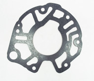 Gasket, Pump Stator, 6L80/6L90 (2006-UP)