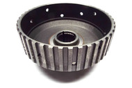 Hub, Forward, TH400/4L80E - OEM