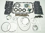 Overhaul Kit w/o Pistons, 6L80 (2006-2013)