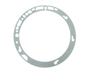 Pump Gasket, Powerglide (1962-1973) 3789022