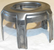 3-4 Clutch Apply Ring, 5 Fingers, 700R4/4L60E (1982-UP)