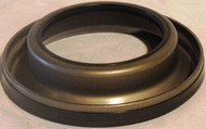 4th Clutch Piston, Molded Rubber, 4L60E (1997-UP)