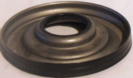Overrun Clutch Piston, Molded Rubber, 4L60E (1997-UP)