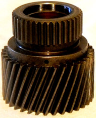 Front Sun Gear, 700R4/4L60E (1982-UP)