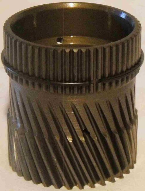 GM 700R4/4L60E/4L65E Rear Sun Gear (1982-UP)