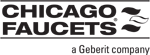 chicago-faucets-copy.png