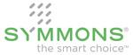 symmons-logo.jpg
