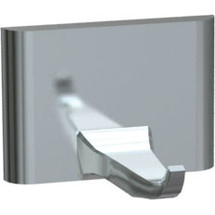 ASI (10-0740-Z) Surface Mounted Single Robe Hook