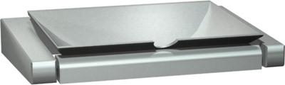 ASI (10-8091) Flip Top Ashtray