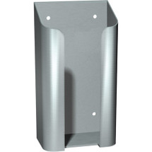 ASI (10-117) Surface Mounted Toilet Paper Holder - Front Mount