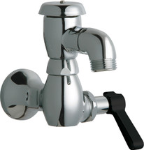Chicago Faucets (952-269CP) Inside Sill Fitting