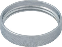 Chicago Faucets (1-159JKCP) Full Flow Spout End Ring
