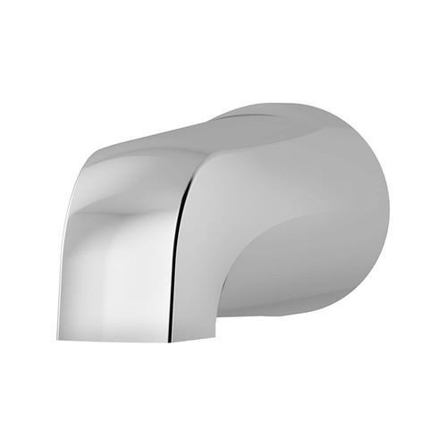 Symmons (061) Non-Diverter Tub Spout