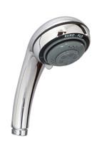 Symmons (SC-127) Hand Shower
