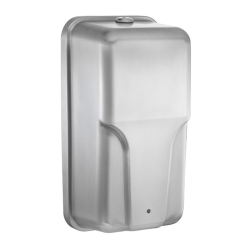 ASI (10-20364) Roval Automatic Soap Dispenser