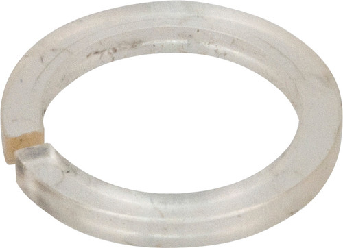 Chicago Faucets (1-126BL100JKABNF) Ring