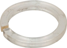 Chicago Faucets (1-126JKABNF) Ring