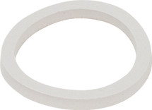 Chicago Faucets (1-043BL100JKABNF) Gasket, Box of 100