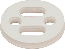 Chicago Faucets (50-008JKABNF) Washer
