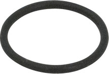 Chicago Faucets (50-035JKABNF) O Ring
