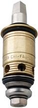 Chicago Faucets (217-XTRHBL12JKABNF) Slow Compression Operating Cartridge (Box Lot 12)