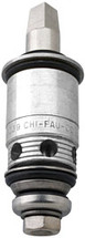 Chicago Faucets (217-XTRHJKTPF) Slow Compression Operating Cartridge