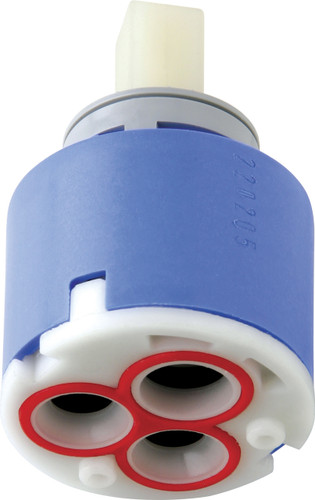 Chicago Faucets (2300-XJKABNF) Ceramic Operating Cartridge