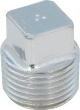 Chicago Faucets (234-032JKABRCF) Plug