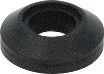 Chicago Faucets (244-006JKABNF) Washer