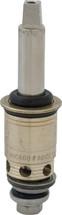 Chicago Faucets (274-XTLHBL12JKABNF) Slow Compression Control-A-Flo Operating Cartridge (Box Lot 12)