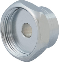 Chicago Faucets (319-003JKABCP) Nut