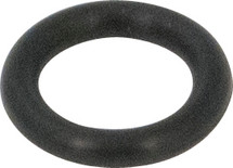 Chicago Faucets (319-140JKABNF) O Ring